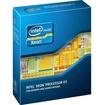 Intel - Xeon Octa-core E5-2640 v2 2GHz Server Processor - Multi