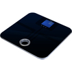 AWS - Bodyweight Scales Mercury SL