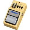 Maxon - AF-9 Auto Filter pedal