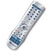 Russound - Remote Control - Silver