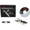 Rosewill - PCIe Serial Card 1 Port Model