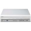 Sony - Network Digital Video Recorder