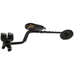 Bounty Hunter - Tracker Metal Detector