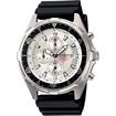 Casio - Wrist Watch - Silver