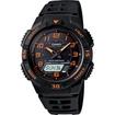 Casio - AQS800W-1B2V Wrist Watch - Multi