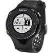 Garmin - Approach S4 Golf GPS Watch - White