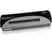 Ambir - Sheetfed Scanner - 600 dpi Optical