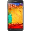 Samsung - N900 Galaxy Note 3 Unlocked GSM SmartPhone - Black