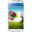 Samsung - I9500 Galaxy S4 Cell Phone - Unlocked - White