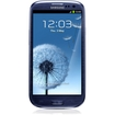 Samsung - GT I9300 Galaxy S III Cell Phone - Unlocked - Blue
