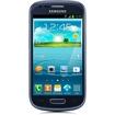 Samsung - GT-I8190 Galaxy S3 Mini Unlocked GSM SmartPhone - Blue