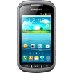 Samsung - S7710 Galaxy Xcover 2 Unlocked GSM SmartPhone - Gray