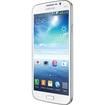 Samsung - Galaxy Mega 5.8 I9152 Unlocked GSM SmartPhone - White