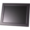 "Avue - 10.4"" LCD Monitor - 4:3 - 25 ms - Black"