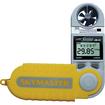 WeatherHawk - Skymaster Wind/Weather Meter