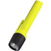 Streamlight - 2AA ProPolymer Alkaline Battery-Powered Flashlight - Yellow
