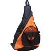 CalPak - Carrying Case (Sling) for Travel Essential - Orange
