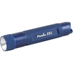 FenixLight - Flashlight - Blue, Clear - Blue, Clear