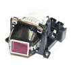 Premium Power Products - Lamp for Mitsubishi Front Projector