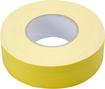 Hosa Technology - Hosa Gaffers Tape - Yellow