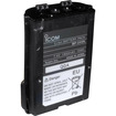 Icom - Microphone Battery