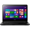 "Sony - VAIO Fit E 14"" Touchscreen LED Notebook - Intel Core i5 i5-4200U 1.60 GHz - Black"