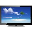 "ProScan - 46"" Class (46"" Diag.) - LED-LCD TV - 1080p - HDTV 1080p - Black"