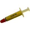 Masscool - Color Thermal Grease - Silver