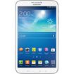 Samsung - T311 Galaxy Tab 3 8.0 16GB 3G Unlocked GSM SmartPhone - White
