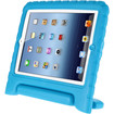 "i-Blason - ArmorBox Kido Series for Kindle Fire HDX 7"" Tablet Convertible Stand Cover Case Kids Friendly - Blue"