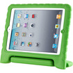 "i-Blason - ArmorBox Kido Series for Kindle Fire HDX 7"" Tablet Convertible Stand Cover Case Kids Friendly - Green"