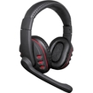 AGPtek - Wired Gaming Headset for Game Player PS4 PS3 XBOX 360 PC Computer