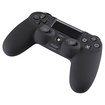 AGPtek - Silicone Case Grip Cover for Sony PlayStation 4 PS4 Controller