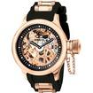 Invicta - Russian Diver Wrist Watch