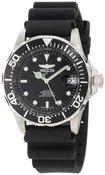Invicta - Invicta Men's 9110 Pro Diver Collection Automatic Watch