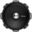 "Rockford Fosgate - Pps410 4-ohm voice coilPunch Pro 10"" midrange Car speaker - Multi"