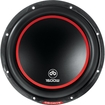 DB Drive - OKUR Woofer - 1600 W PMPO - Multi