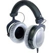Beyerdynamic - Dynamic Headphone - N/A
