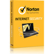 Internet Security 2014 - Subscription Package - 3 PC in One Household