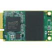 Mushkin - MKNSSDAT60GB-DX Atlas Deluxe mSATA 60GB Solid State Drive