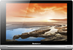 Lenovo - Yoga Tablet 10 - 16GB - Silver