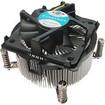Dynatron - G785 2U Top Down Fan CPU Cooler for Socket 1366