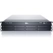 Sans Digital - EN208W+BXE 2U 8Bay Windows Storage Server NAS-iSCSI with Expansion