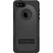 Targus - SafePORT Case Rugged for iPhone 5