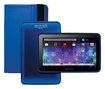 Visual Land - Prestige Pro 7D 7 inch Tablet with 8GB Memory - Royal Blue