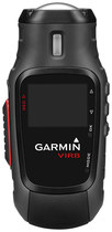 Garmin - VIRB HD Flash Memory Action Camera