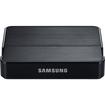 Samsung - ATIV Smart PC Stand Dock