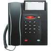 TeleMatrix - Single Line Business Telephone - Ash