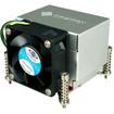 Dynatron - K666 2u Side Fan CPU Cooler for Socket 1156 1155