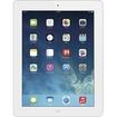 Apple - Refurbished iPad® 3 - 32GB - White